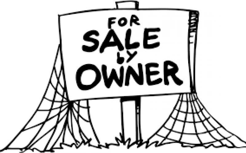 ขายบ้านมือสอง, ขายบ้านด้วยตัวเอง, เจ้าของขายเอง, ขายบ้านไม่ผ่านนายหน้า